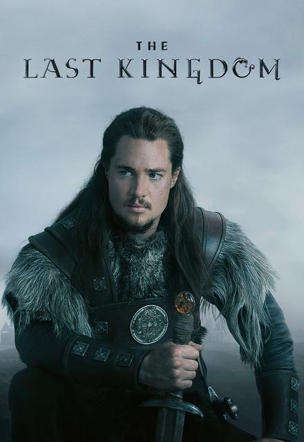 last_kingdom.jpg